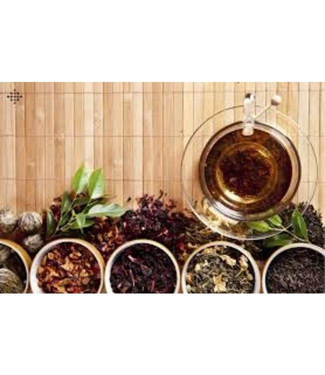 Hollow Reed Herbals Sitz Bath