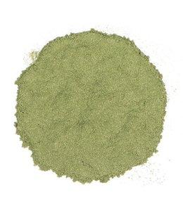 Epimedium/Horny Goat Weed Powder