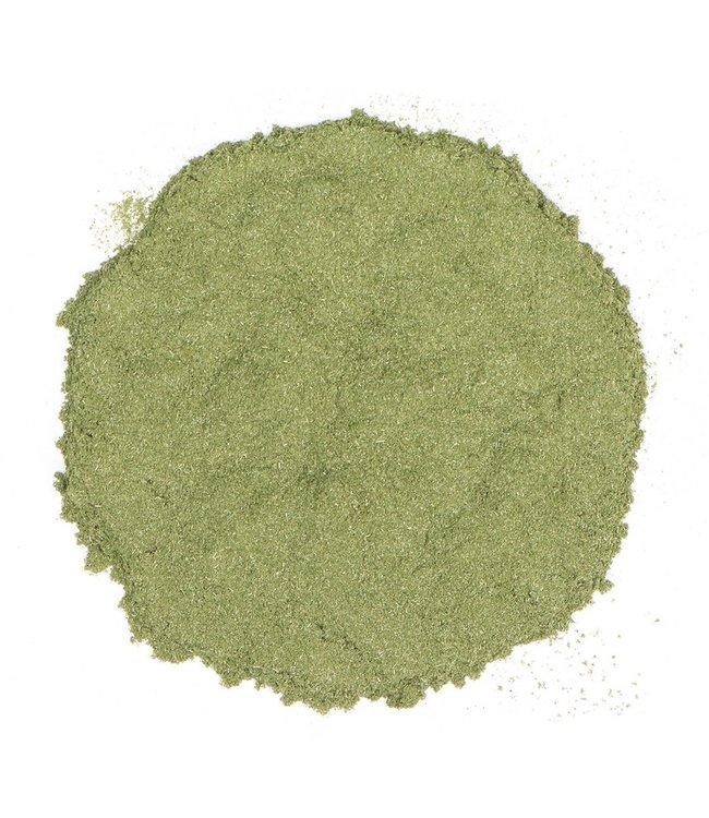 Epimedium/Horny Goat Weed, 30g powder