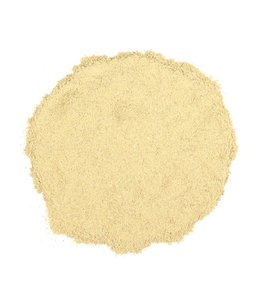 Barberry Root, Powder