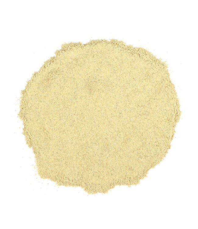 Barberry Root, Powder 90g