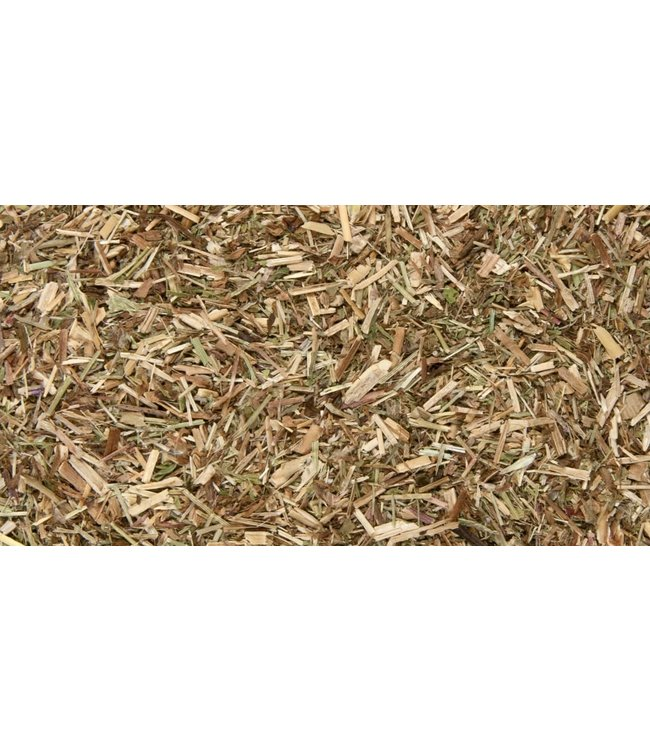 Small Flower Willow Herb, cut 60g