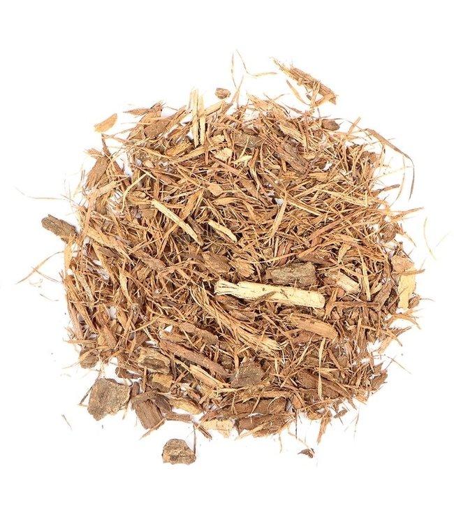 White Oak Bark 60g