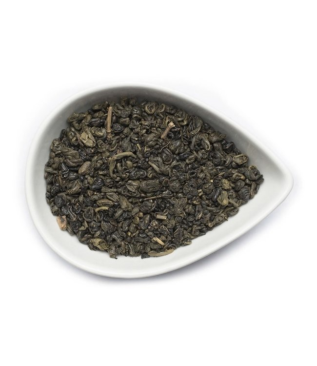 Gunpowder Green Tea, 100g