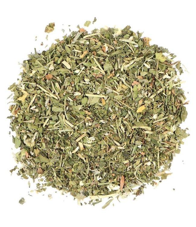 Feverfew Herb, 65g
