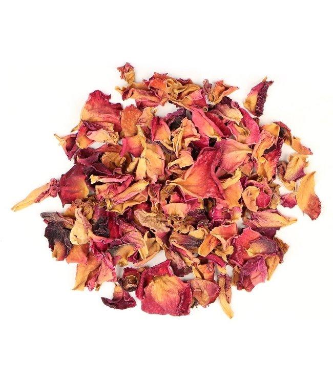 Rose Petals, 20g