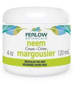 Neem Cream 120ml
