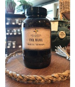 Cool Mama Tea, Jar 45g