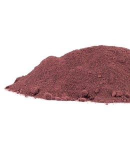 Beet Root, Powder 1 lb