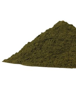 Chlorella, powder 1/2lb