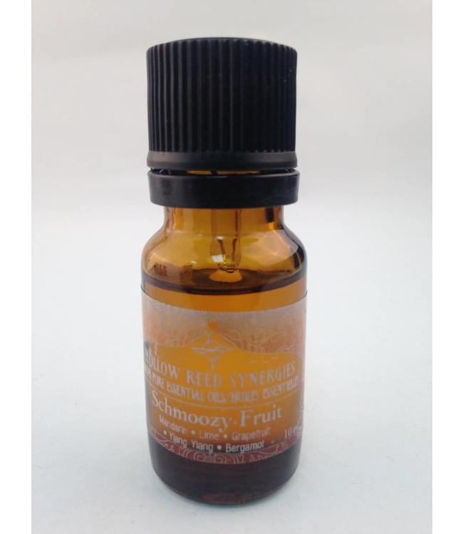 Hollow Reed Holistic Schmoozy Fruit 10 ml