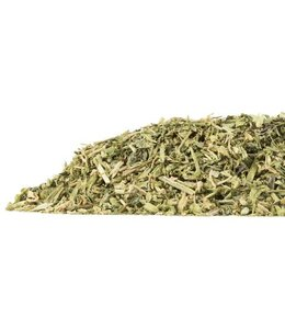 Hollow Reed Herbals Chickweed Herb