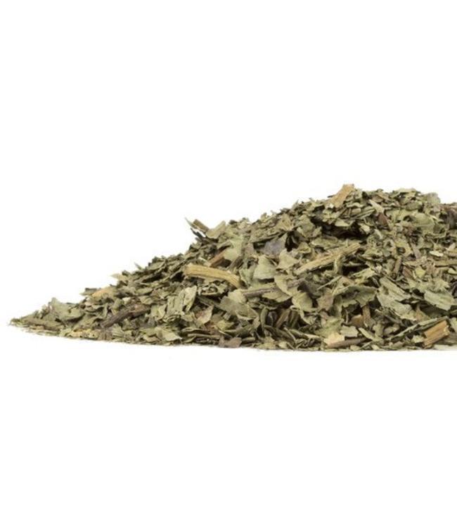 Hollow Reed Herbals Dandelion Leaf