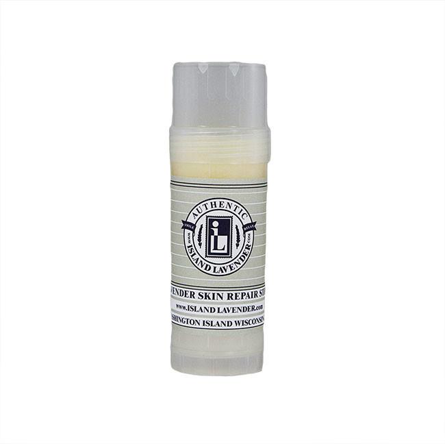 Lavender Skin Soft Stick