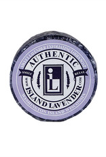 Sweet Lavender Loofah Soap