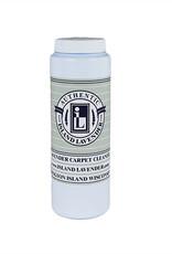 Lavender Carpet Freshener