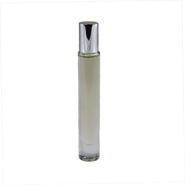 Lavender Signature Perfume