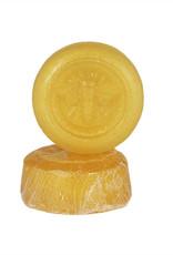 Honey Lavender  Guest Soap
