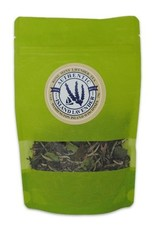 Spring Mountain Green Tea-Loose
