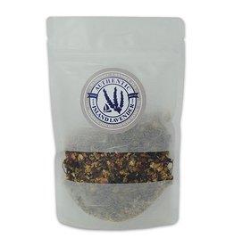 Hibiscus Lavender Tea-Loose