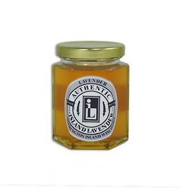 Lavender Honey  6 oz