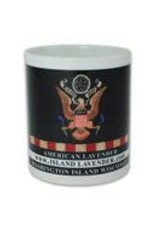 American Lavender Mug