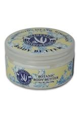 Lavender Chamomile Body Butter