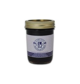 Grape Lavender Jelly