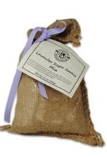 Lavender Sugar Cookie Mix