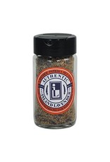 Lavender Paprika Sea Salt