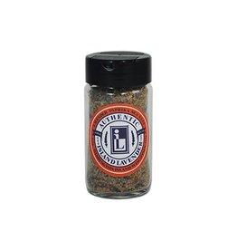 Lavender Paprika Sea Salt