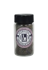 Everything Lavender Sea Salt