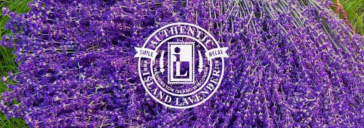Island Lavender Farm Market - Island Lavender Market