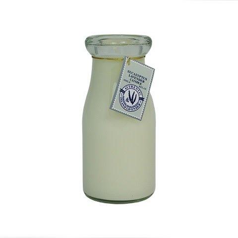 Milk Bottle Cand
