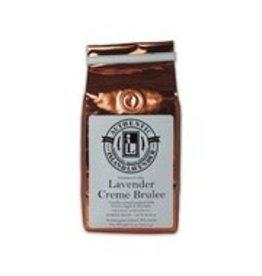 Lavender Creme Brulee Coffee