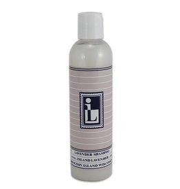 Lavender Shampoo