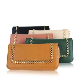 Chained Affection Wallet