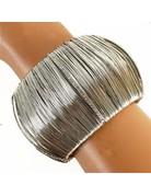 All Wired Bracelet
