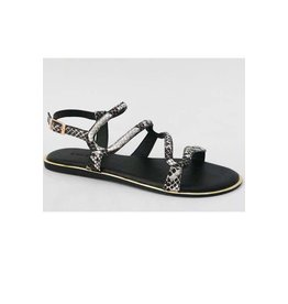 Party Animal Sandals