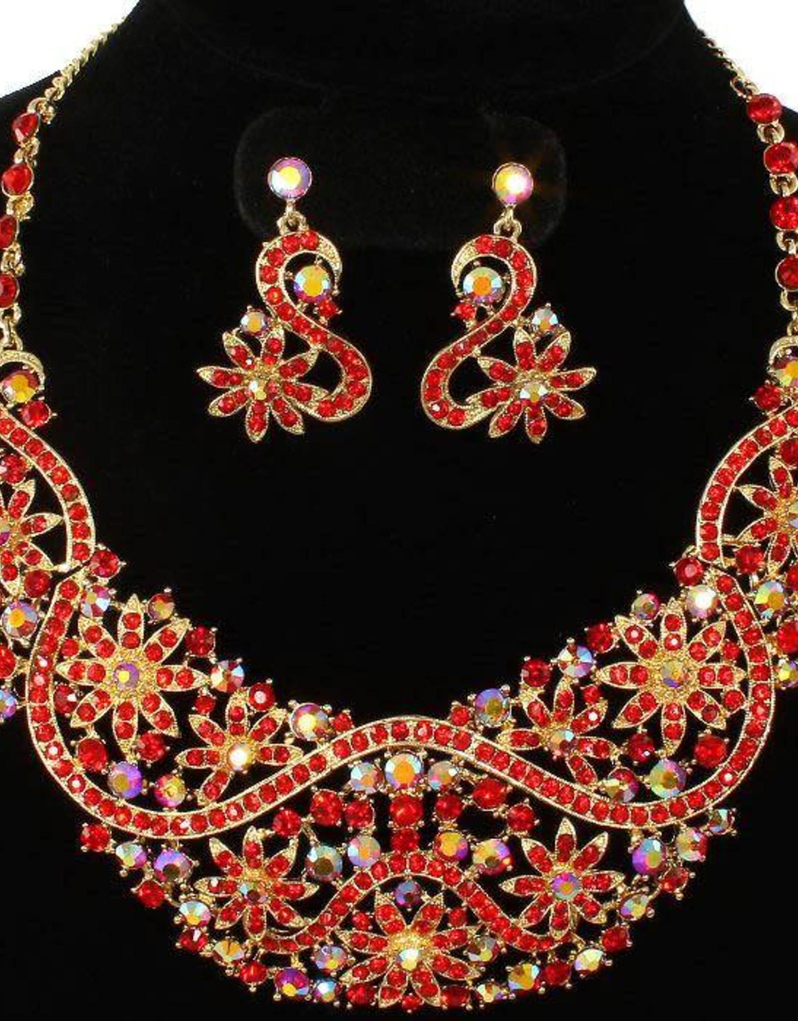 Best Life Yet Necklace Set