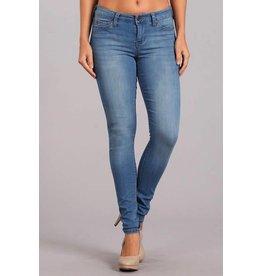 Slight Work Super Skinny Jeans