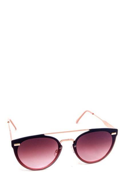 Double Up Sunglasses