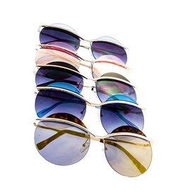 07c6a5bdf363 Sunglasses - JaDazzles