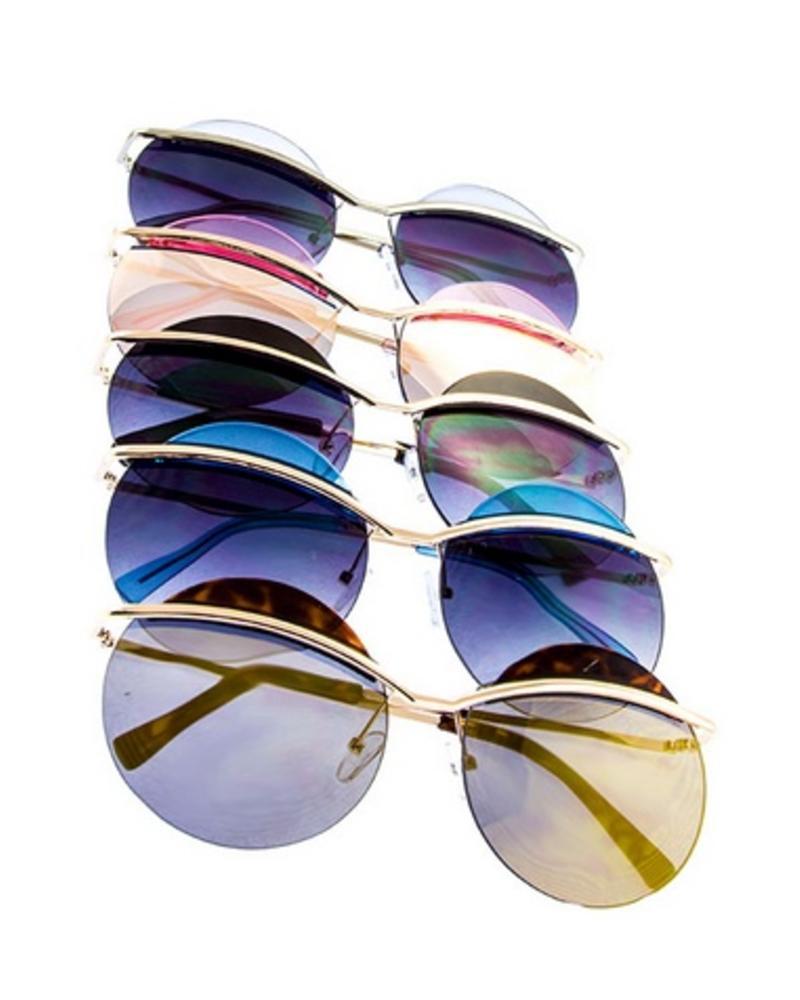 Electrify Sunglasses