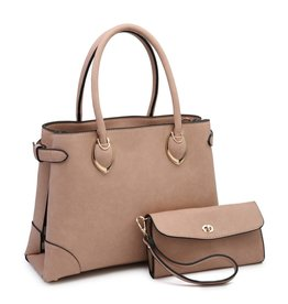 Need You Now Handbag Set