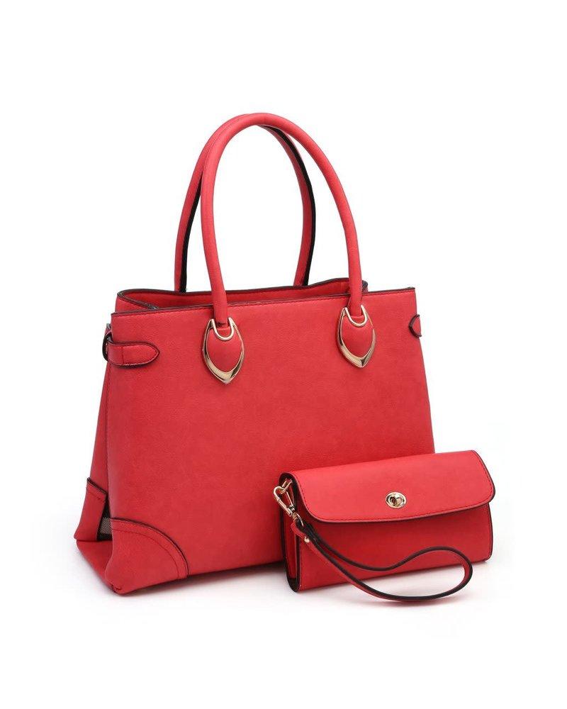 Need You Now Handbag Set
