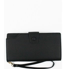 Fold Perfect Wallet