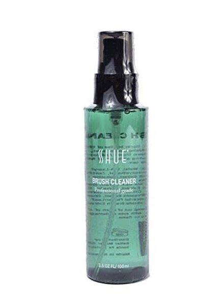 Brush Cleaner Spray
