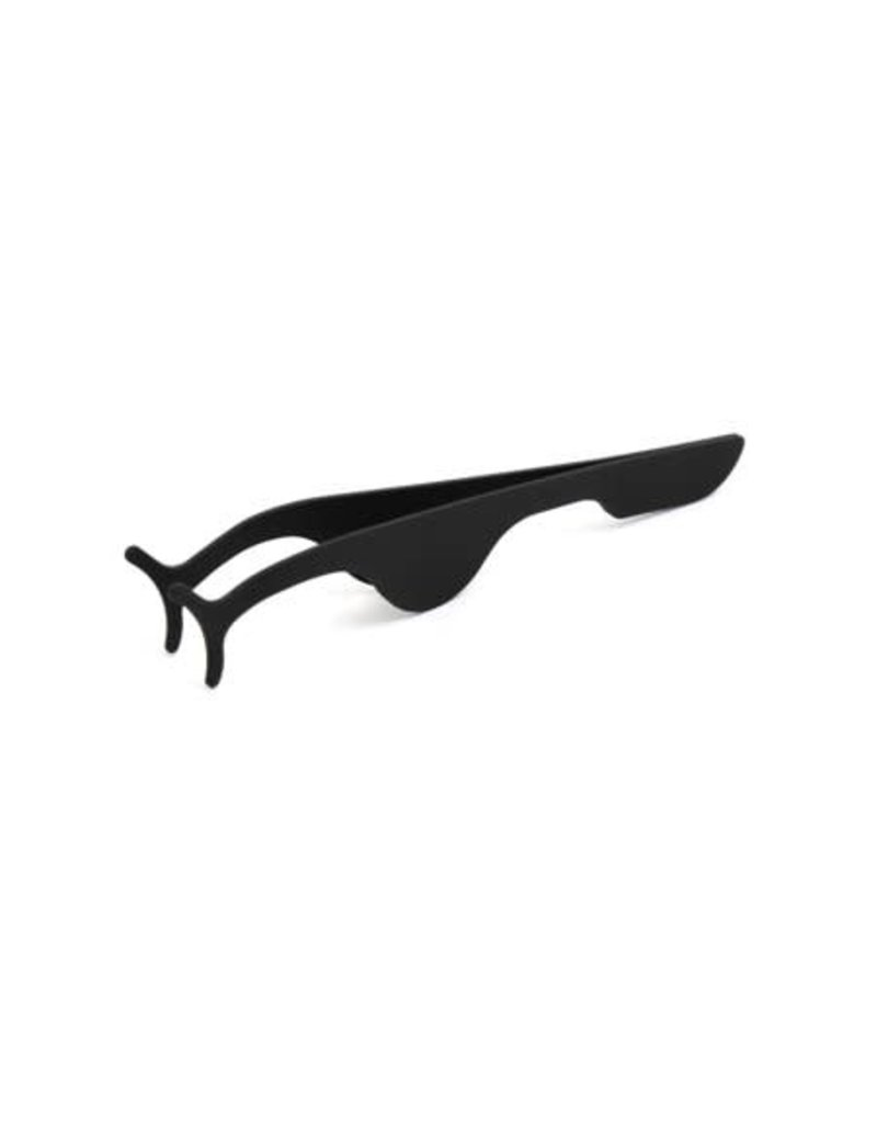 Eyelash Applicator Tweezers