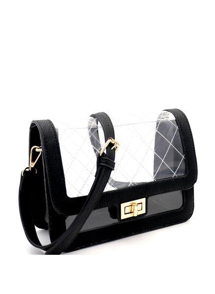 Weekend Out Handbag